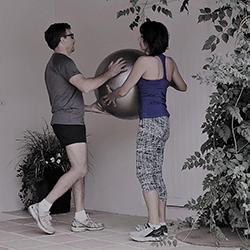 Coaching Ghislaine Piergiovanni